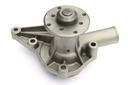 MGB Water pump 72-74