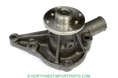 MGB Water pump 75-80