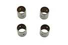 MGB Wrist pin bushing set 65-71