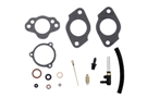 MGB S.U. Major carb rebuild kit 69-71
