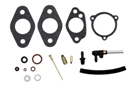 Midget Major carb rebuild kit 68-74
