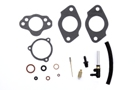 MGB S.U. Major carb rebuild kit 62-68