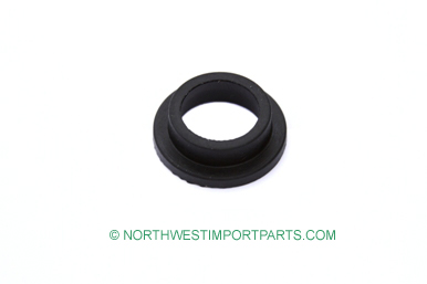 MGB Thermo-fan switch seal 77-80
