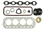 MGB Engine Gaskets