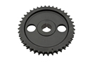 MG Midget Cam timing gear 67-74