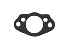 MGB Air filter gasket 62-74