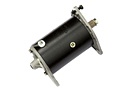 MG Midget New generator 63-71