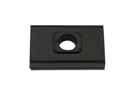 MGB Gearbox rectangle buffer pad 62-67, 74-80