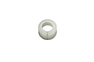 MGB Gearbox shift lever bushing 62-80