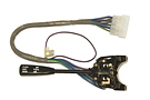 MGB Turn signal switch 74-76