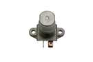 MG Midget Headlight dimmer switch 61-67
