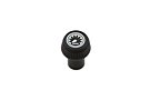 MGB Dash light rheostat knob 71-80