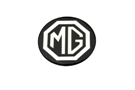 MGB Mini-lite MG emblem 62-80
