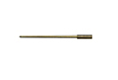 MGB Carburetor needle 62-68