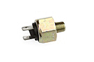MGB Brake light switch 62-67