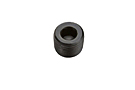 MGB Rear axle fill and drain plug 62-80
