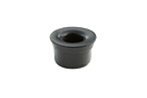 MG Midget Top trunnion bushing 61-79