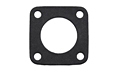 MGB Carburetor mounting gasket 75-80