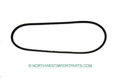MGB Fan belt 62-76