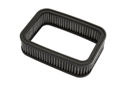 MG Midget Replacement air filter element for above 61-79