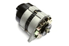 MGB New Alternator 78-80