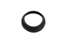 MGB Lower king pin seal 62-80