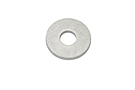 MGB A-Arm pivot washer 62-80