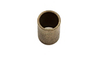 MGB Clutch pedal bushing 62-80