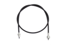MGB Speedometer cable 77-80
