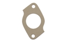 MGB Carburetor mounting gasket 62-74
