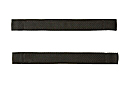 6. MGB Nylon rear axle limiting strap, pair 62-74.5