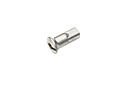 MGB Windshield center rod nut 68-80