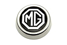 MGB Wheel center cap with emblem 70-80