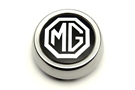MGB Rostyle wheel center cap 70-80