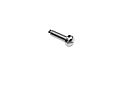 MGB Front turn signal lens screw 62-74.5