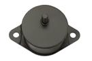 MGB Engine mount 74.5-80