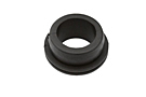 MGB Fuel pump support rubber grommet 74.5-80