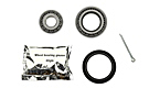 MGB Front wheel bearing kit 62-80