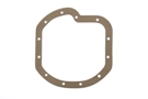 MGB Axle inspection gasket 68-80