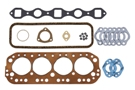 MGA Head gasket set 55-62