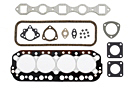 MGB Head gasket set 75-80
