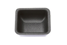 12. MGB Coin dish, replaces ashtray 72-80