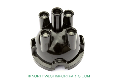 mg midget distributor cap 61 74 top wire northwest import parts rh northwestimportparts com MG MGA MGB GT