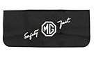 MGB Fender cover 62-80