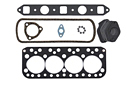 MG Midget Head gasket set 61-66