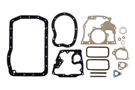 MGA Lower gasket set 55-62