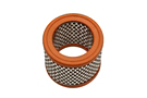 MG Midget Air filter 61-74