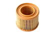 MGB Air pump filter 68-80