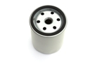 MG Midget Oil filter 75-79