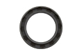 MG Midget Rear wheel hub seal 61-79